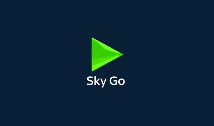 Sky e Dazn: come ottenere lo sconto per l'emergenza ...