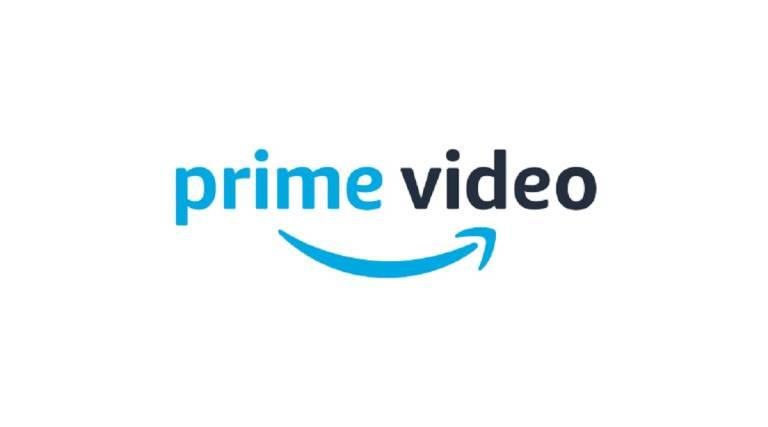 come vedere prime video su tv -2