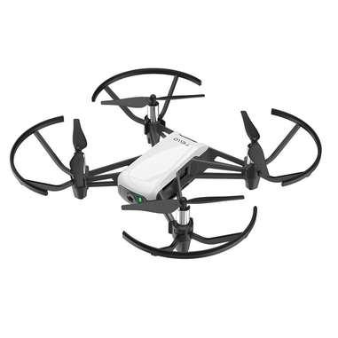 dji tello-migliori droni senza patente
