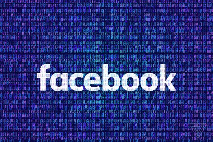 come vedere i gruppi di una persona su facebook