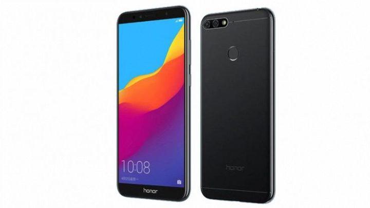 migliori smartphone 100 euro 2020 -3