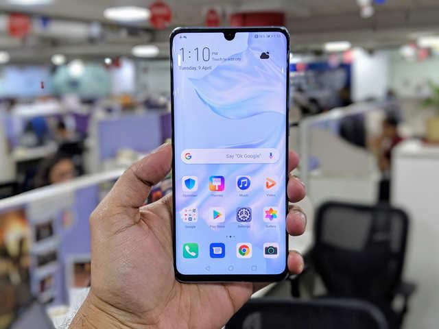 migliori smartphone 600 euro 2020 -2