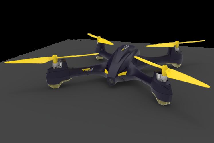 miglior drone giocattolo 2020 -2