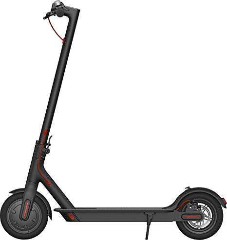 i-Bike Mono