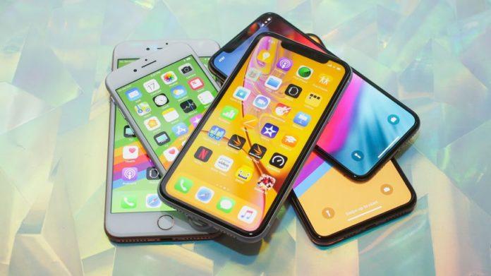 migliori smartphone 600 euro 2020