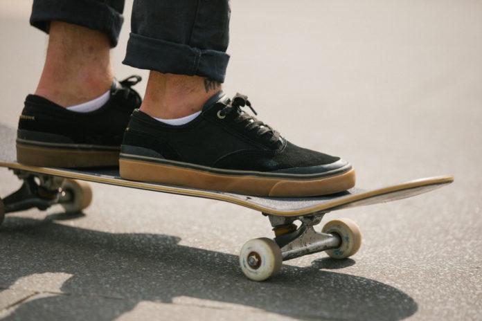 miglior skateboard 2020