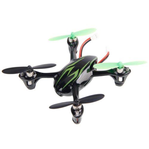 migliori droni per iniziare 2020 -3