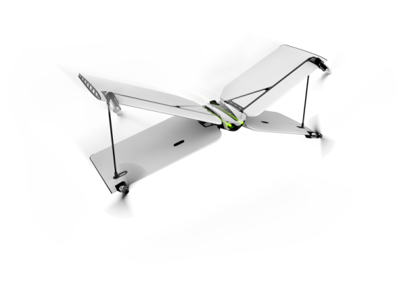 migliori droni per iniziare 2020