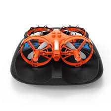 migliori droni sotto i 250 grammi-eachine e016f