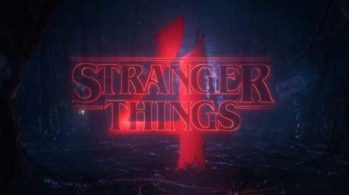 migliori serie tv 2020