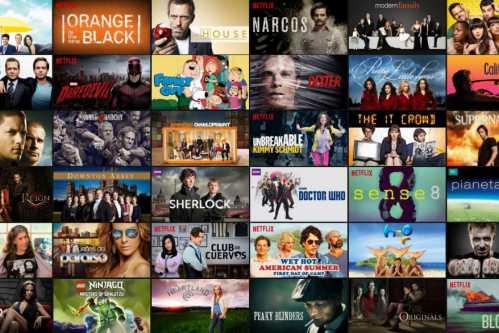 migliori serie tv 2020-classifica