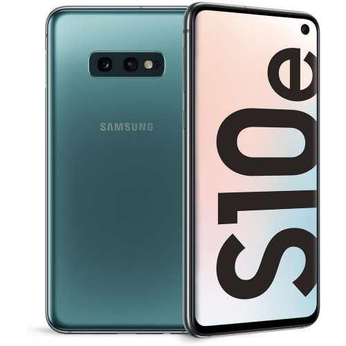 migliori smartphone 500 euro 2020-galaxy s10 plus