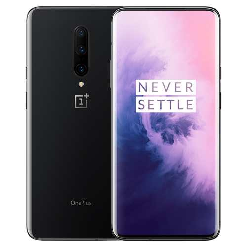 migliori smartphone 500 euro 2020-one plus 7