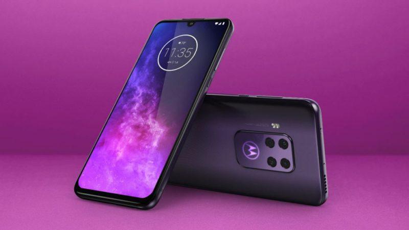 migliori smartphone 400 euro 2020 -3