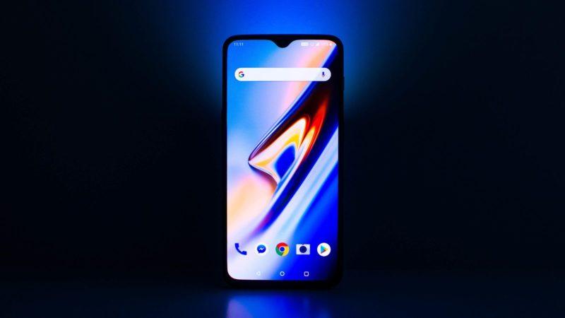 migliori smartphone 600 euro 2020 -3