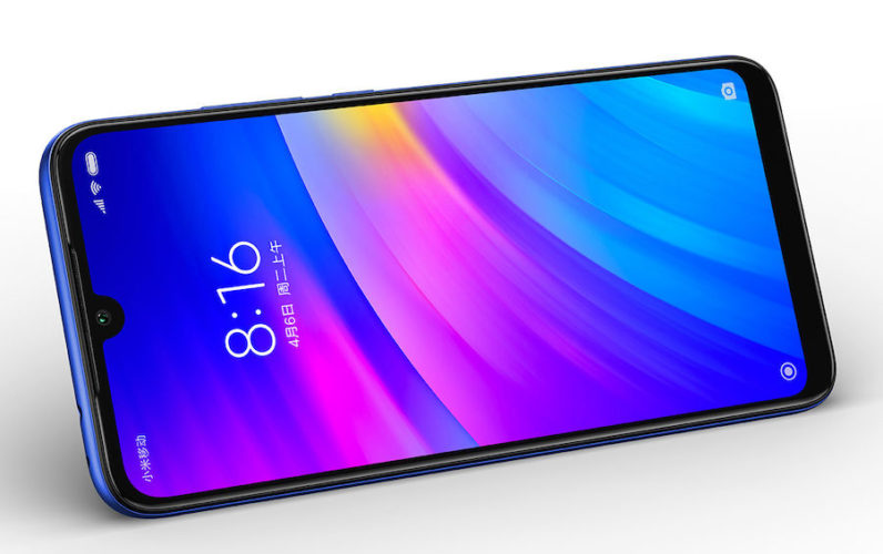 migliori smartphone 100 euro 2020 -2