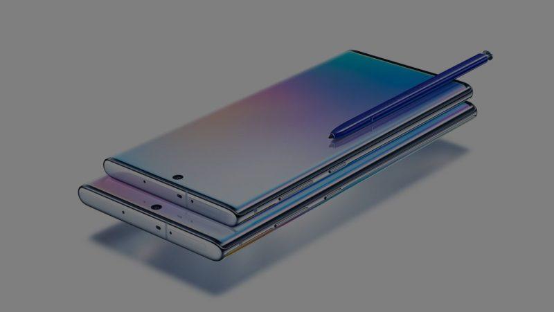 migliori smartphone 900 euro 2020 -2