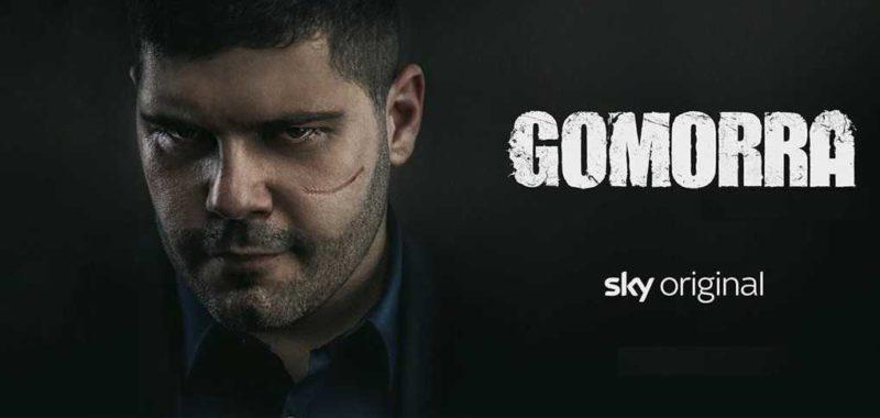 serie tv 2020 sky-gomorra 5