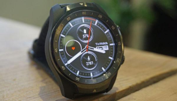 smartwatch in offerta -2