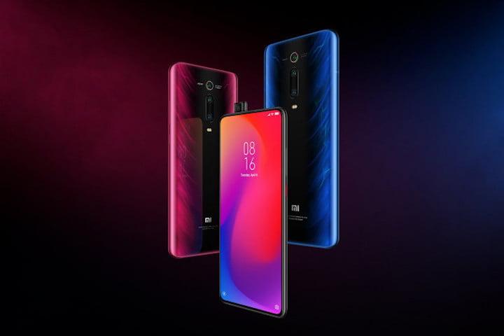 migliori smartphone 300 euro 2020 -2