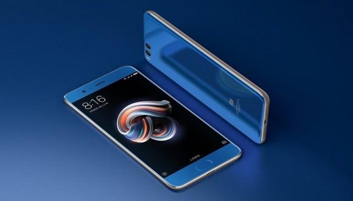 migliori smartphone 500 euro 2020 -3