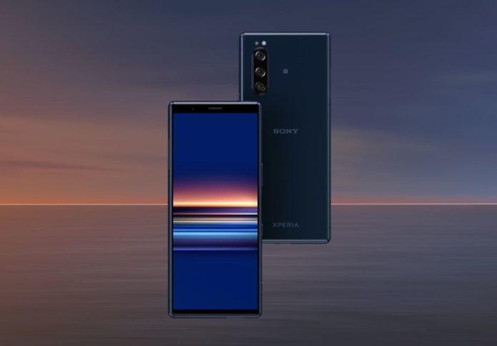 migliori smartphone 800 euro 2021