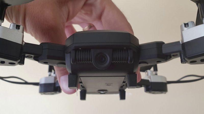 3T6B drone -2