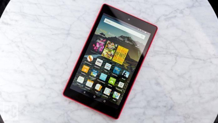 meilleures tablettes à moins de 100 euros 2020