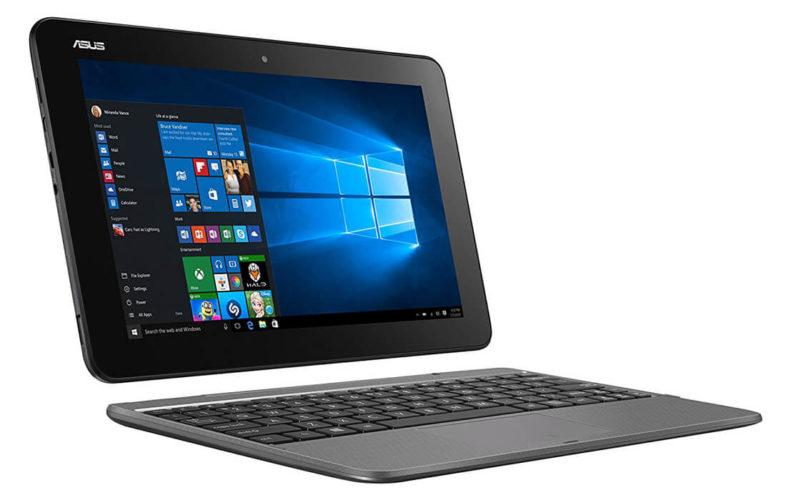 migliori notebook convertibili 2020 -2