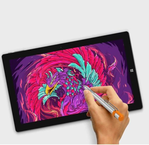 Chuwi Ubook Tablet