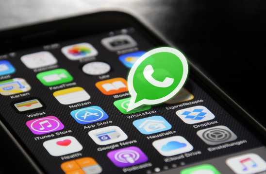 Come mettere il Blocco su WhatsApp iPhone