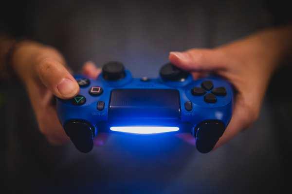 Come vedere Ore di gioco su PlayStation-2
