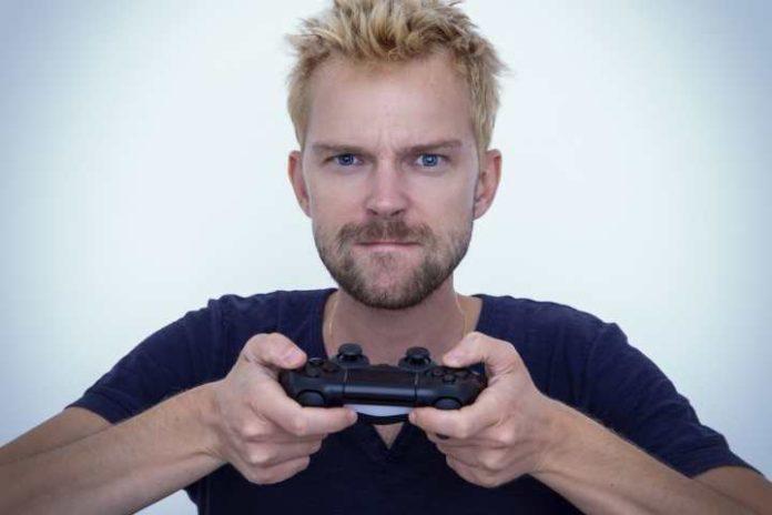 Come vedere Ore di gioco su PlayStation