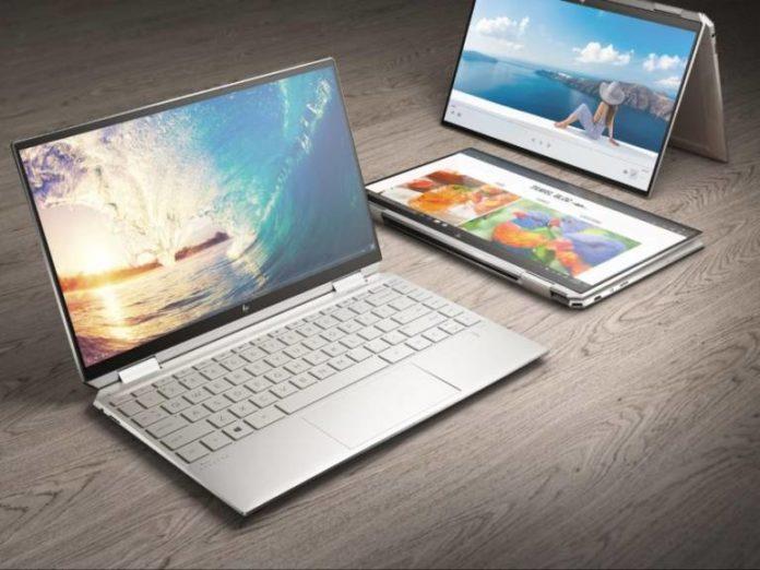 migliori notebook convertibili 2020