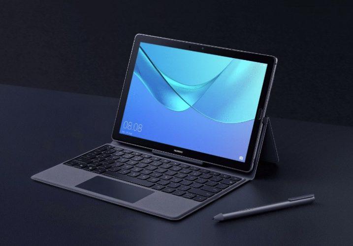 Migliori Tablet con Tastiera 2021 -3