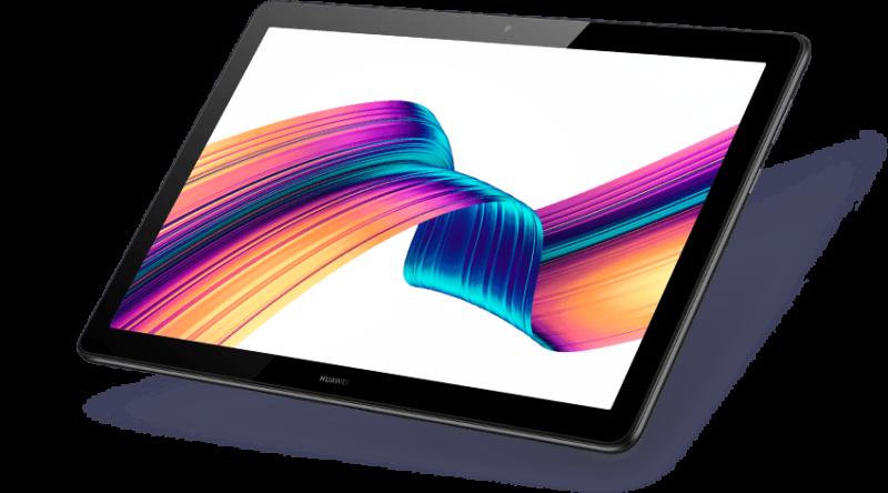 migliori tablet sotto i 200 euro 2020 -2
