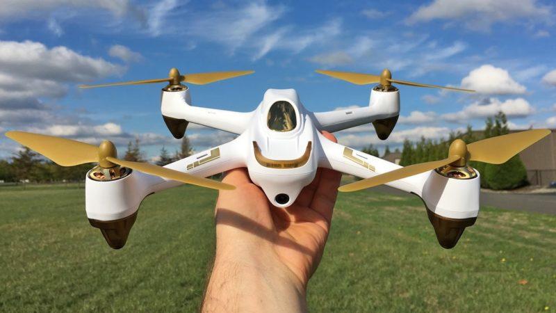 migliori droni sotto i 300 euro 2020 -2