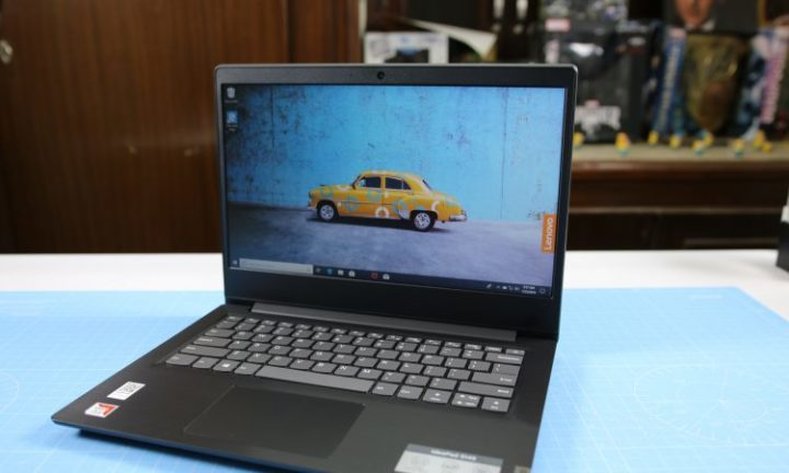migliori notebook 2020 sotto i 500 euro -2