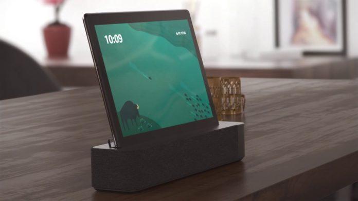 migliori tablet cinesi 2020