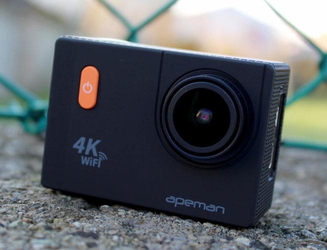 """meilleures caméras d'action sous 100 euros 2020 -2 """"largeur ="""" 654 """"hauteur ="""" 500"""