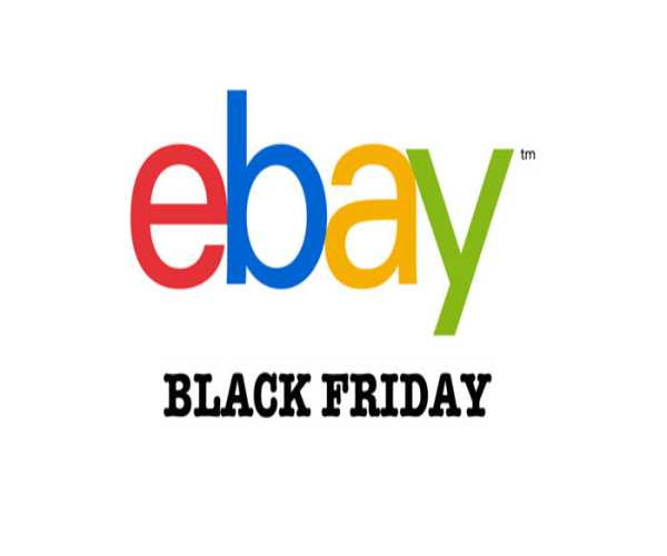 black friday 2021 ebay