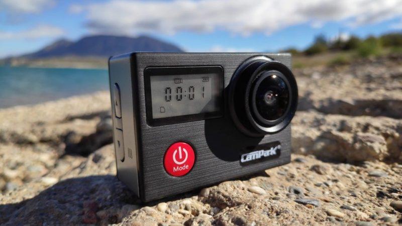 "meilleures caméras d'action sous 100 euros 2020 -3 ""width ="" 800 ""height ="" 450"