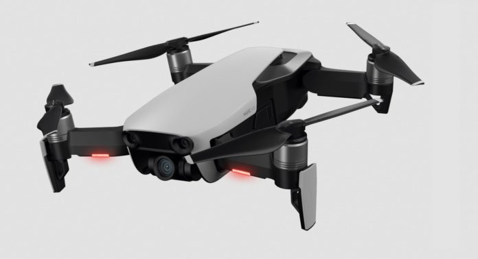 migliori droni 2020 sotto 1000 euro