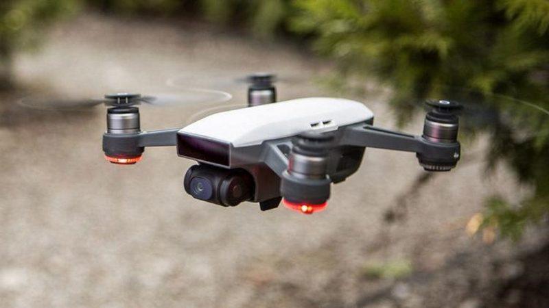 migliori droni sotto i 500 euro 2020 -3