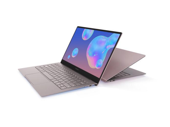 migliori tablet samsung 2020