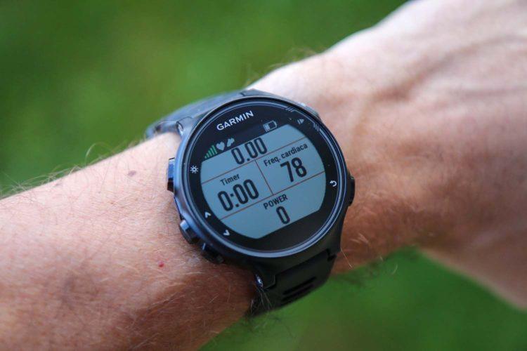 migliori smartwatch 2020 sotto i 300 euro -3
