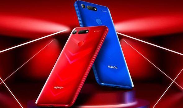migliori smartphone qualità prezzo 2020 -3