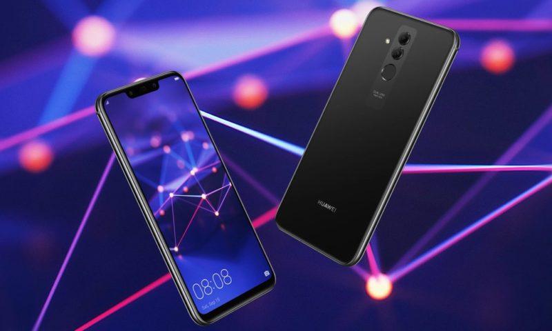 miglior smartphone android 2020