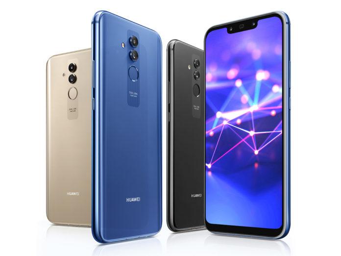 migliori smartphone 2020 sotto 250 euro
