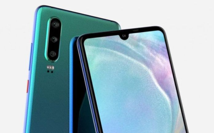 huawei p30 lite new edition .-2
